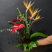 High colorful seasonbouquet-2